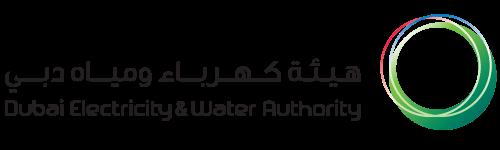 هيئة كهرباء ومياة دبي