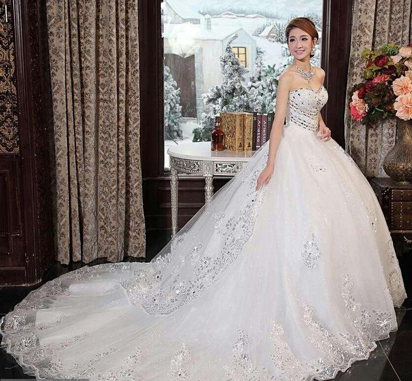 2014-princess-straps-luxury-train-tube-top-quality-crystal-wedding-formal-dress-1487-1