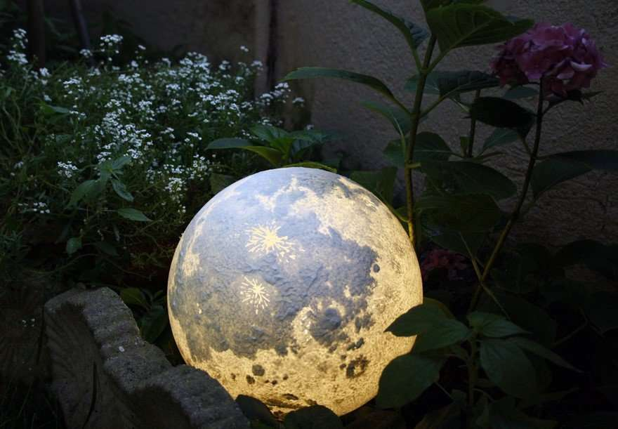 moon lamp pulsarmoonlight 23