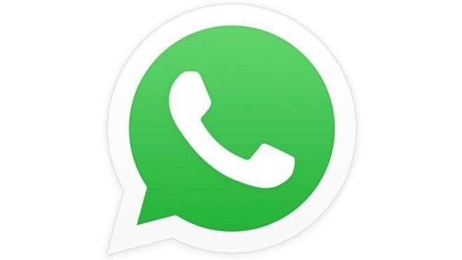 كيفية قراءة ما حذف من رسائل الواتس اب