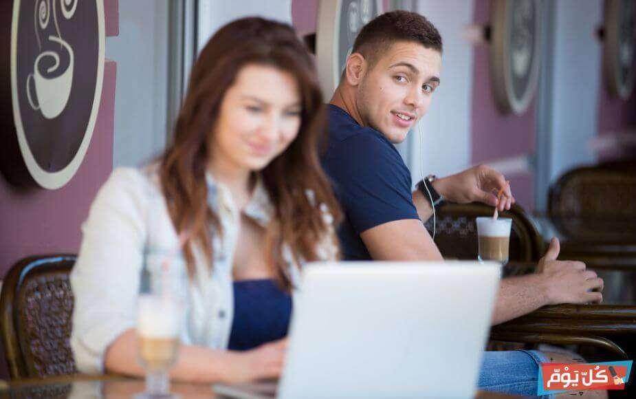 20 سؤال لحبيبك او حبيبتك لـ فتح مواضيع للنقاش !